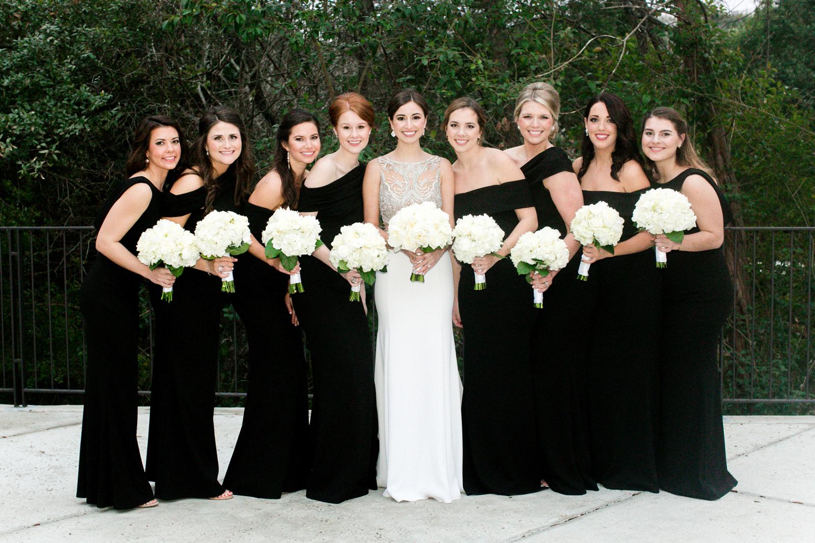 0059_Austin-Wedding-Hotel-Van-Zandt.jpg