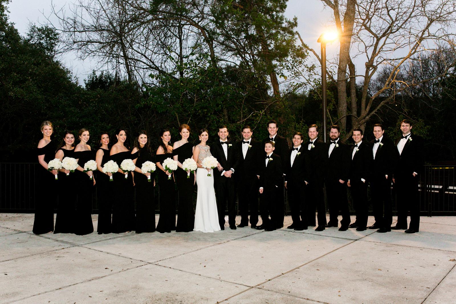 0060_Austin-Wedding-Hotel-Van-Zandt.jpg