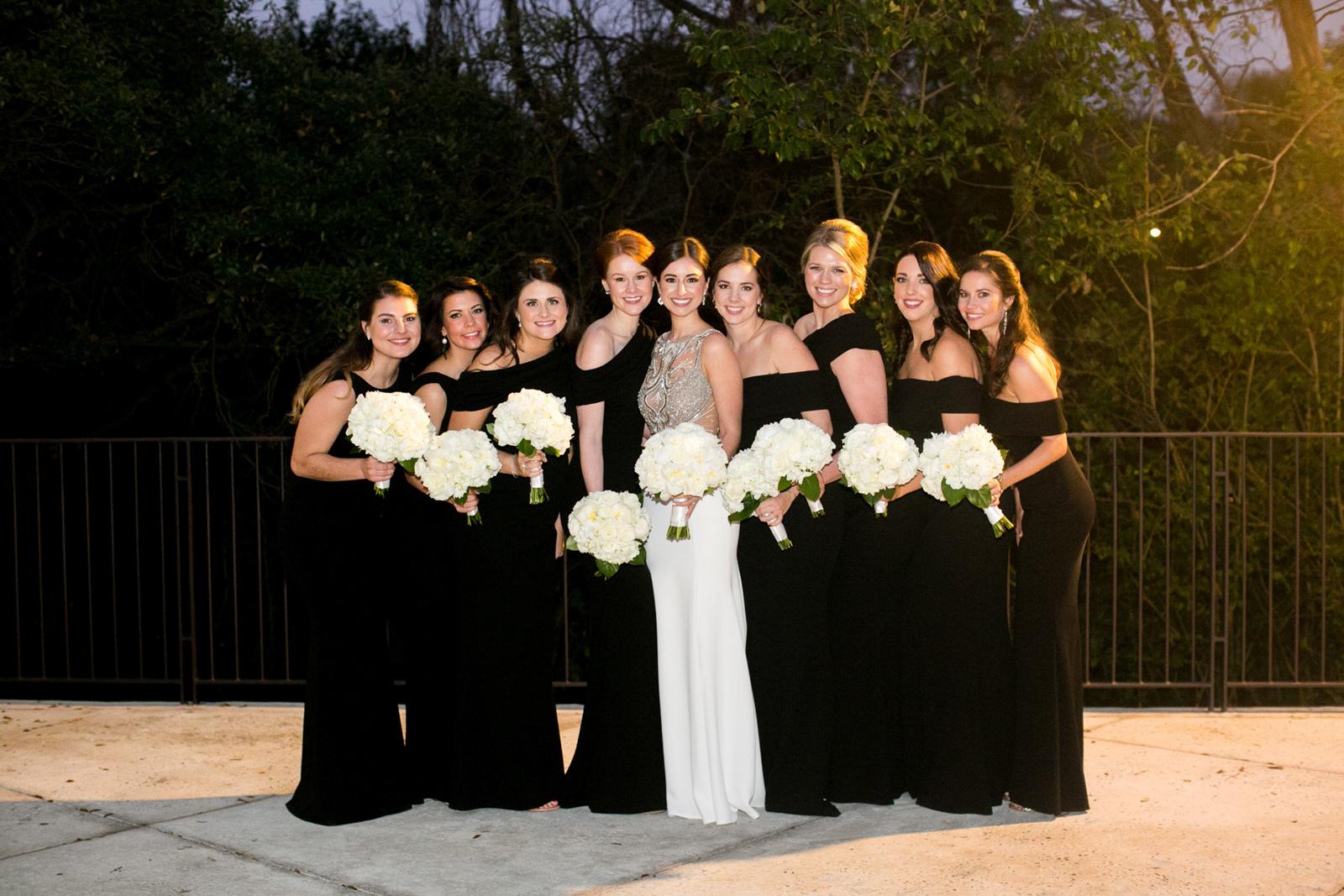 0062_Austin-Wedding-Hotel-Van-Zandt.jpg