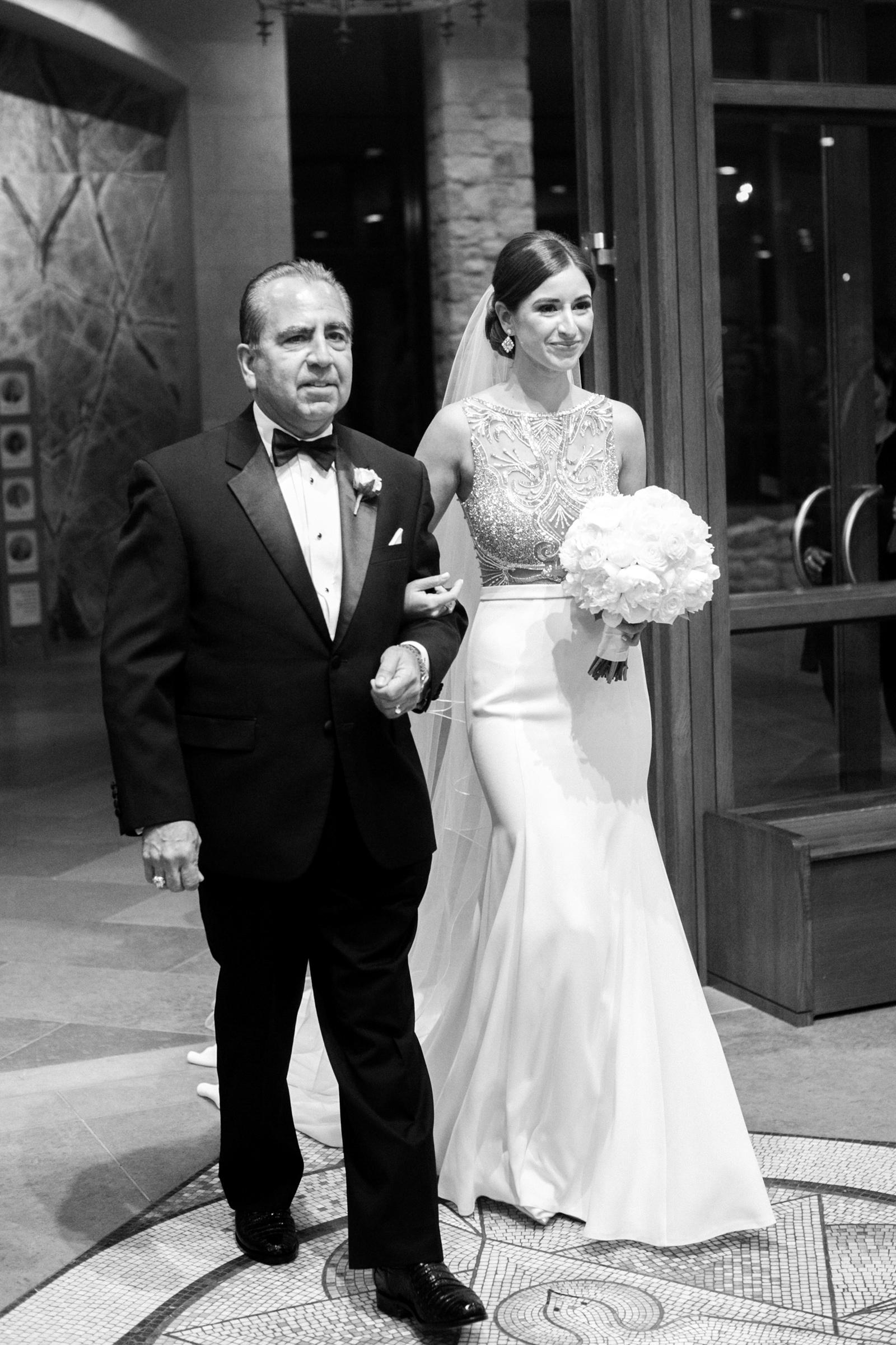 0064_Austin-Wedding-Hotel-Van-Zandt.jpg