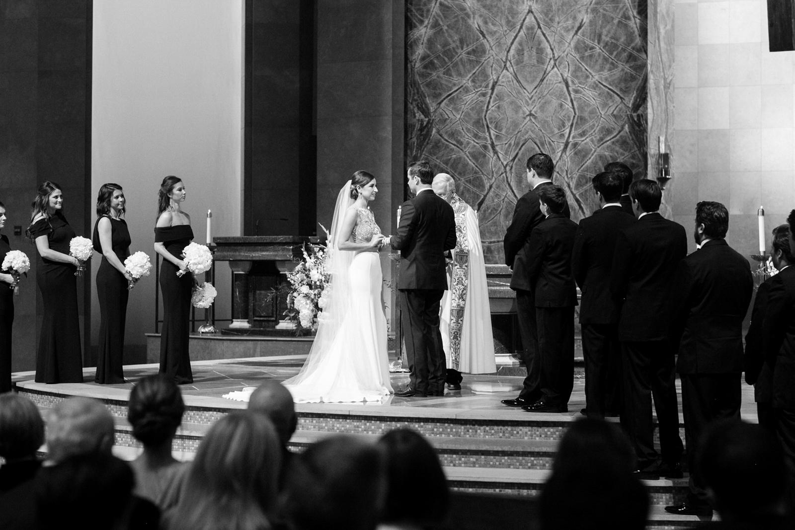 0070_Austin-Wedding-Hotel-Van-Zandt.jpg