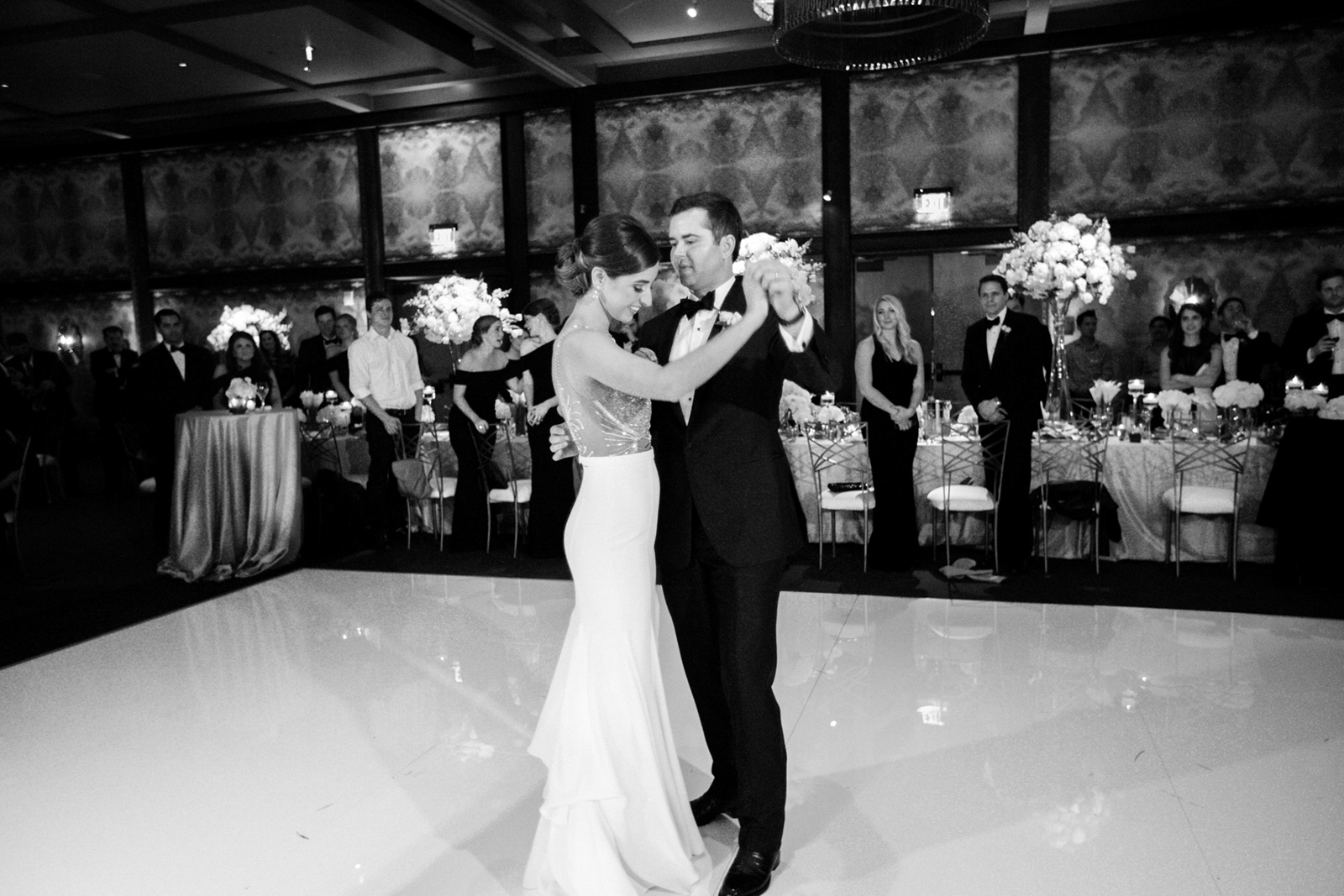 0079_Austin-Wedding-Hotel-Van-Zandt.jpg