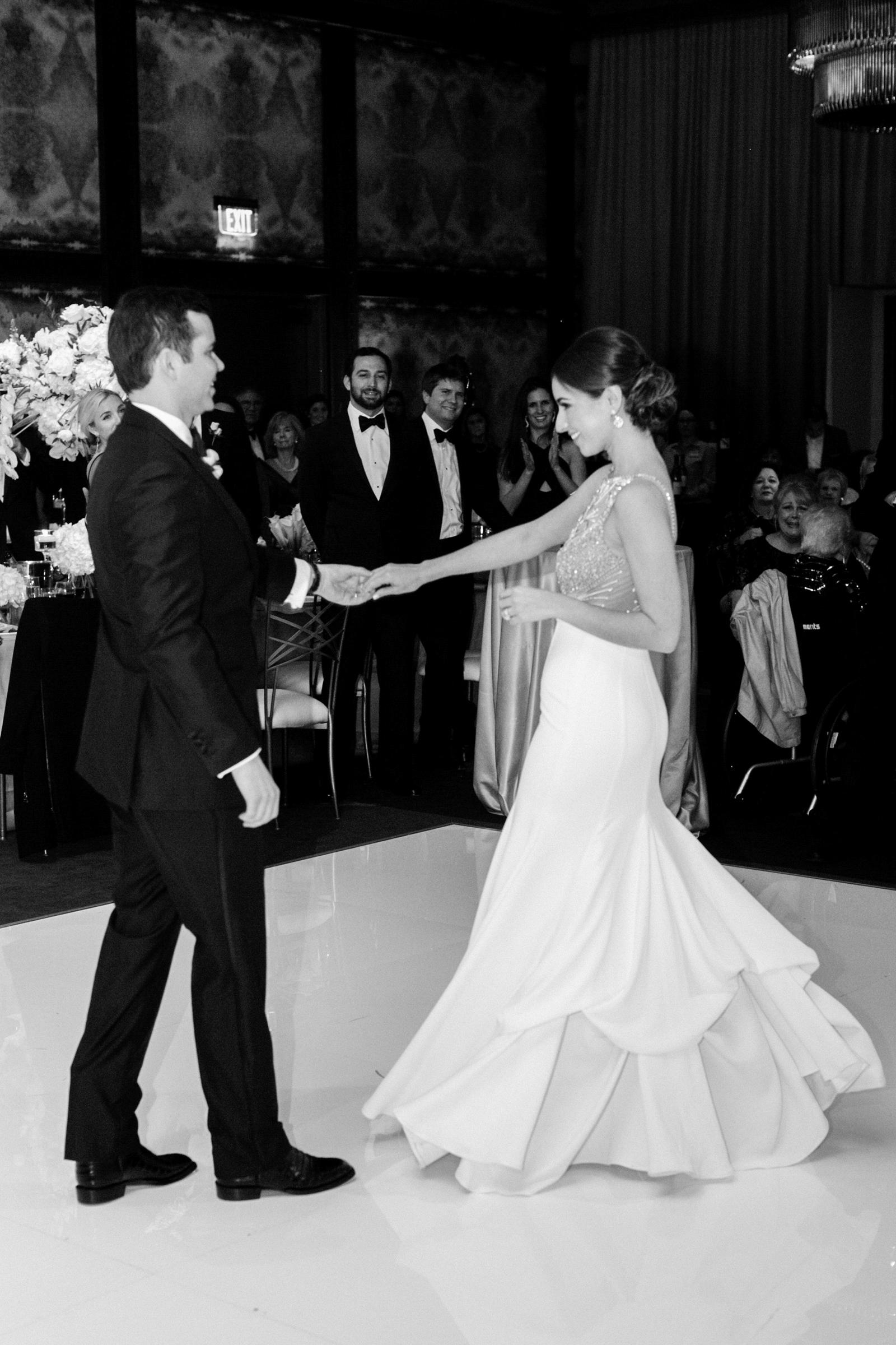 0082_Austin-Wedding-Hotel-Van-Zandt.jpg