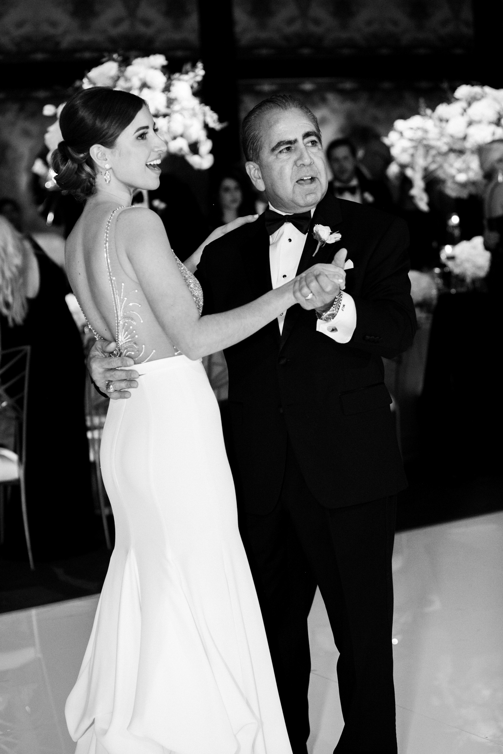 0085_Austin-Wedding-Hotel-Van-Zandt.jpg