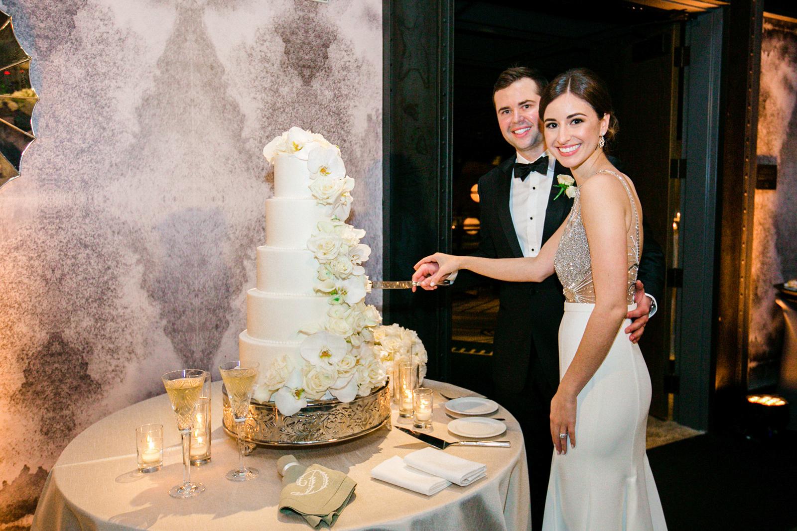 0088_Austin-Wedding-Hotel-Van-Zandt.jpg