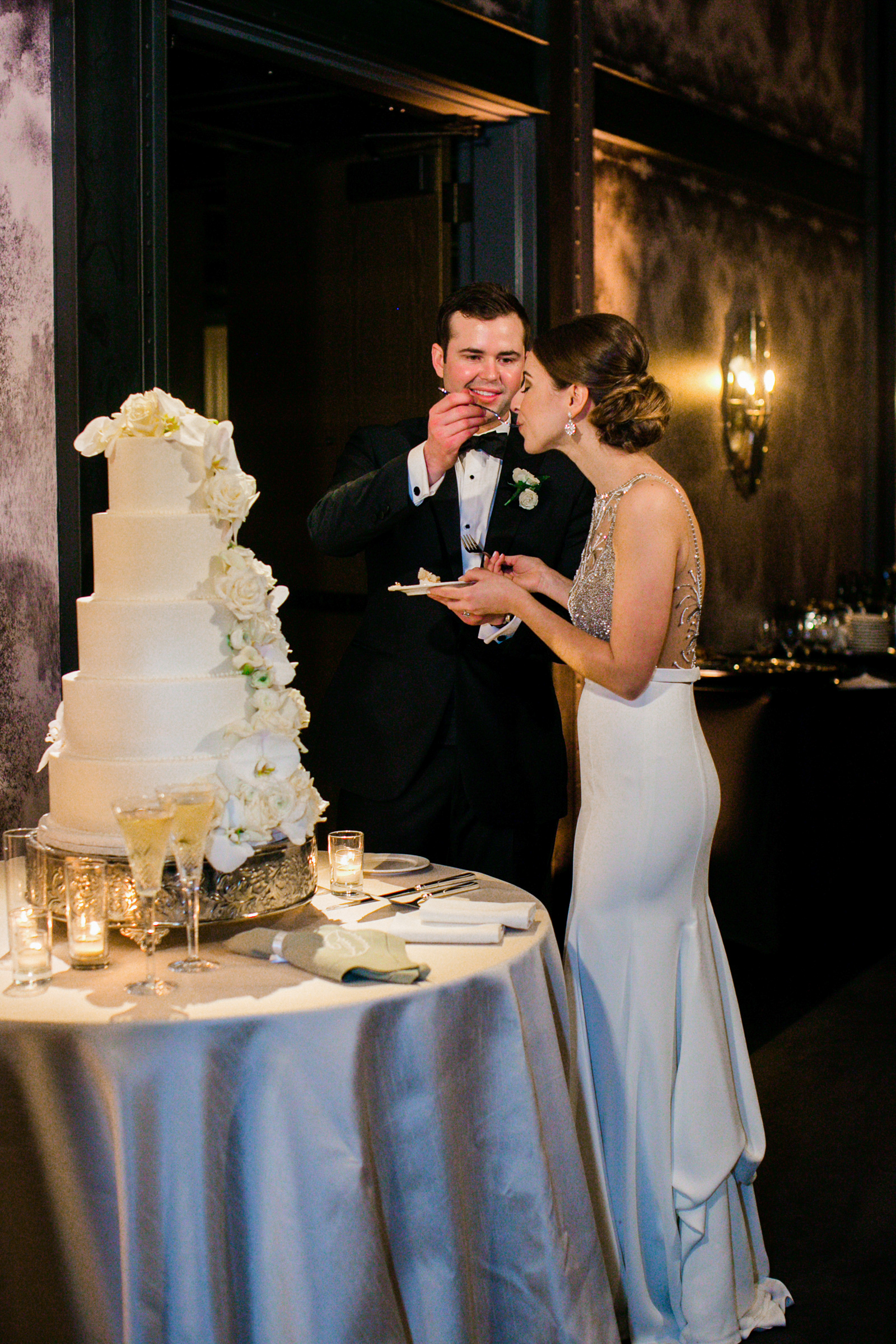 0089_Austin-Wedding-Hotel-Van-Zandt.jpg