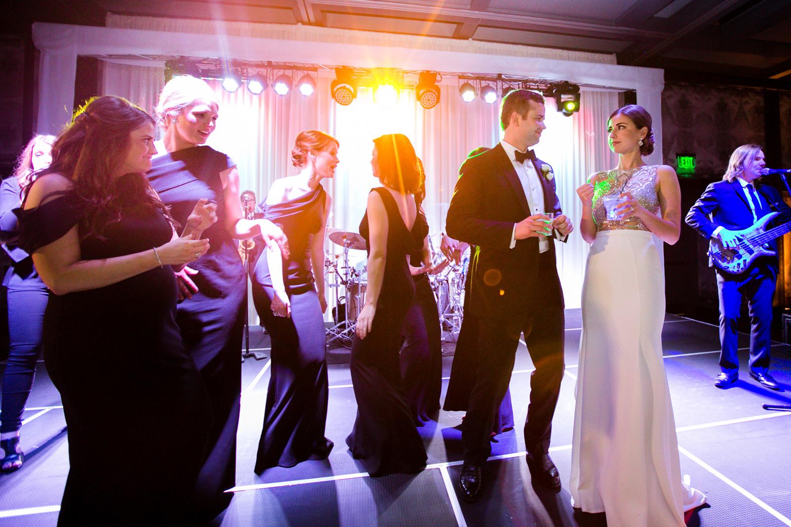 0095_Austin-Wedding-Hotel-Van-Zandt.jpg