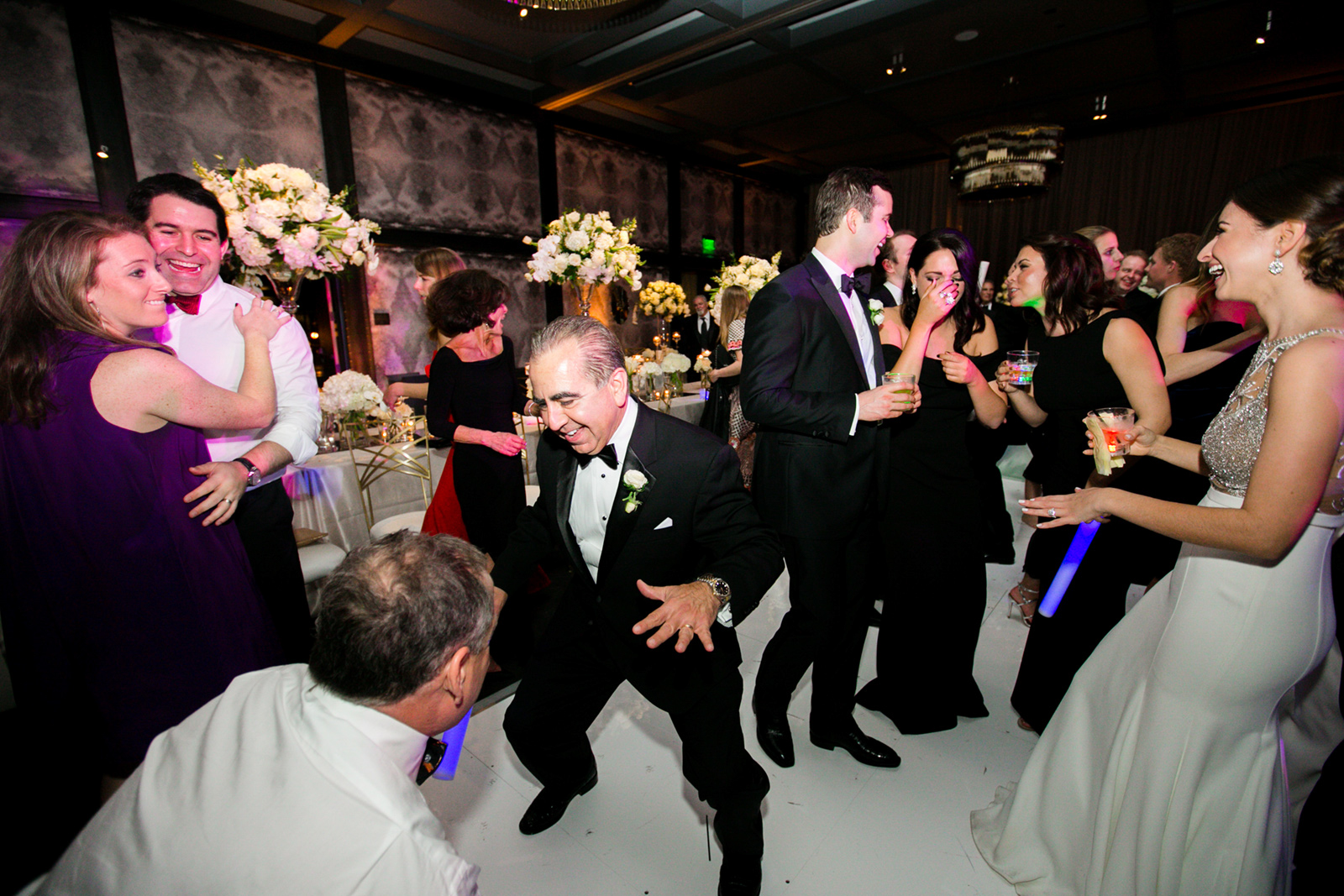 0113_Austin-Wedding-Hotel-Van-Zandt.jpg