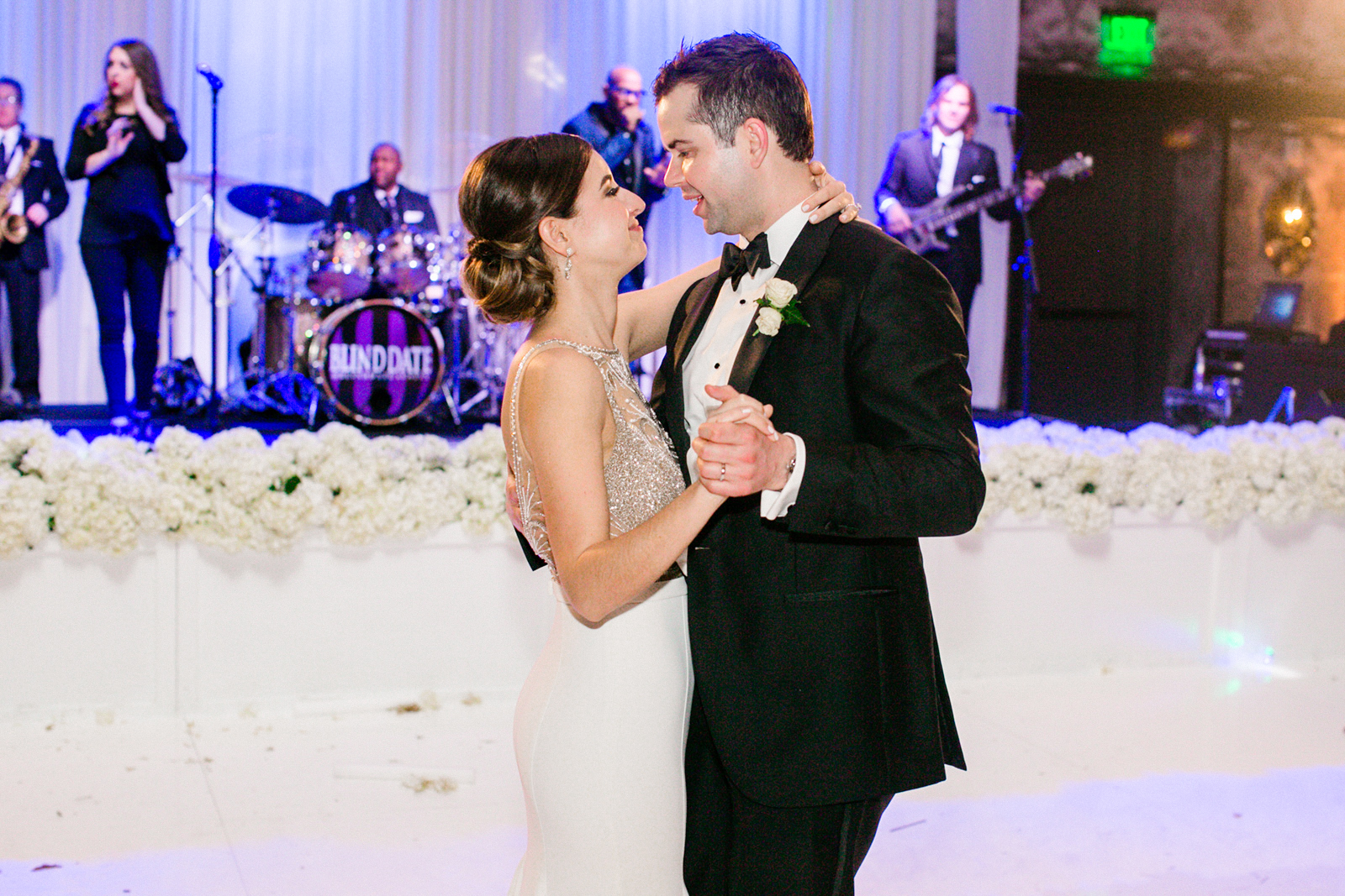 0114_Austin-Wedding-Hotel-Van-Zandt.jpg