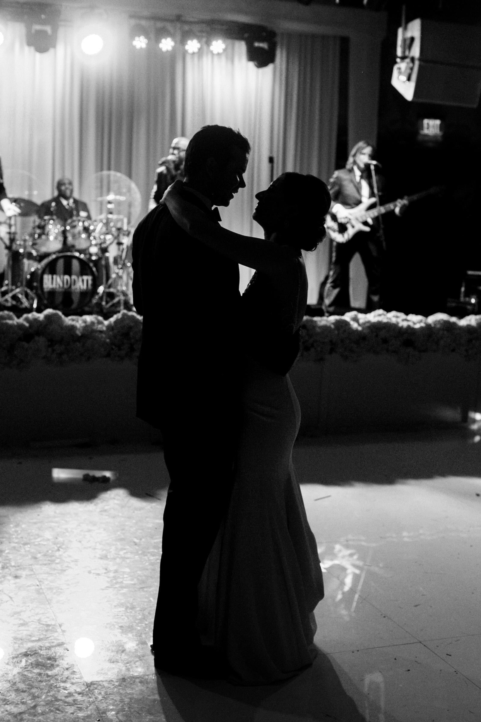 0115_Austin-Wedding-Hotel-Van-Zandt.jpg