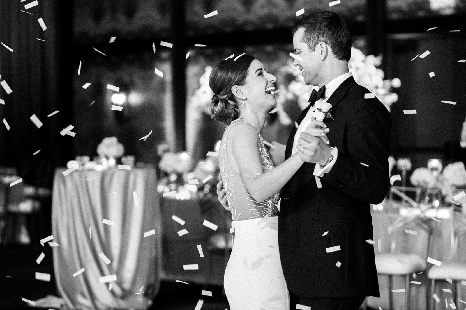 0117_Austin-Wedding-Hotel-Van-Zandt.jpg