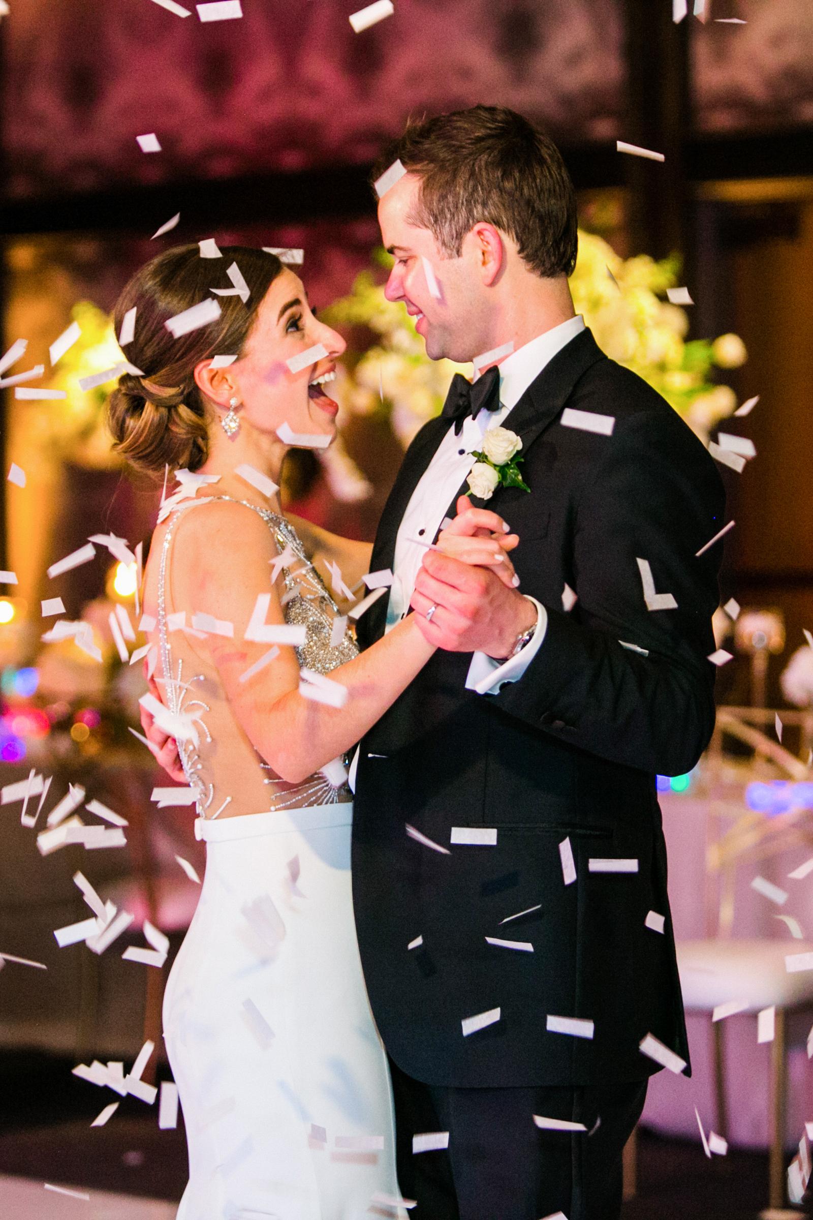 0116_Austin-Wedding-Hotel-Van-Zandt.jpg