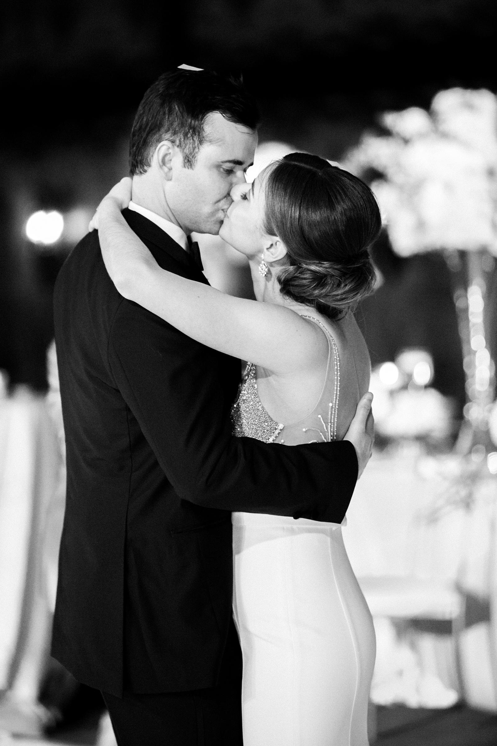 0118_Austin-Wedding-Hotel-Van-Zandt.jpg