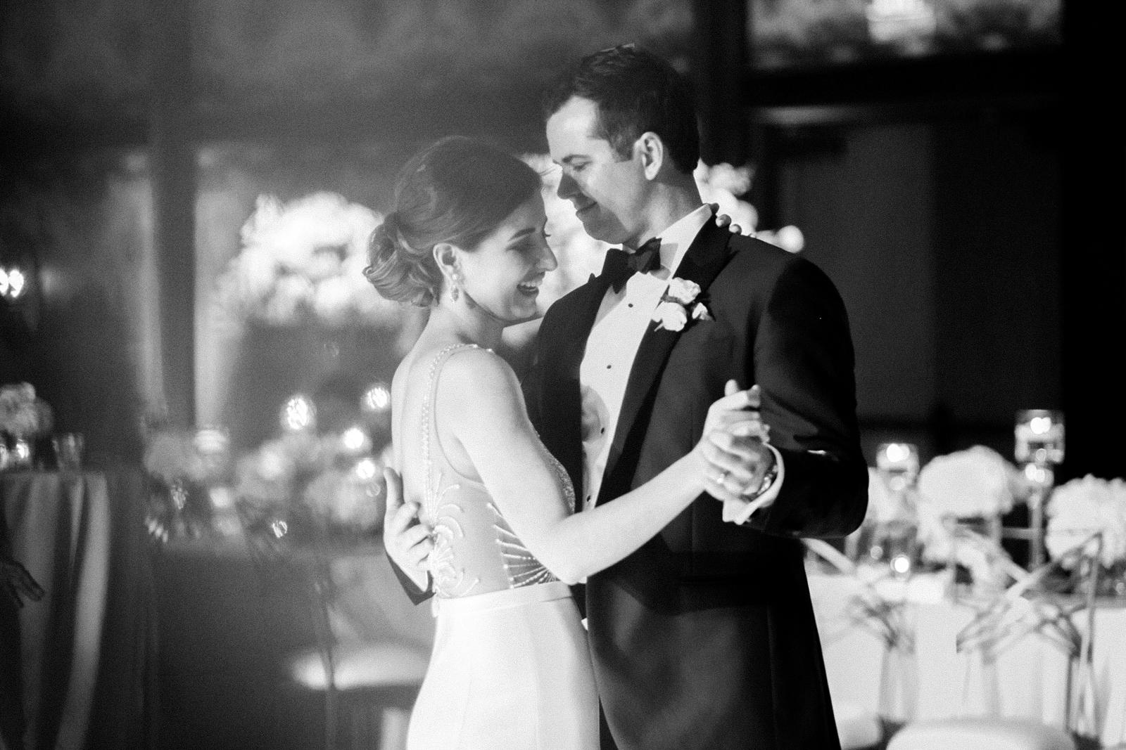 0119_Austin-Wedding-Hotel-Van-Zandt.jpg