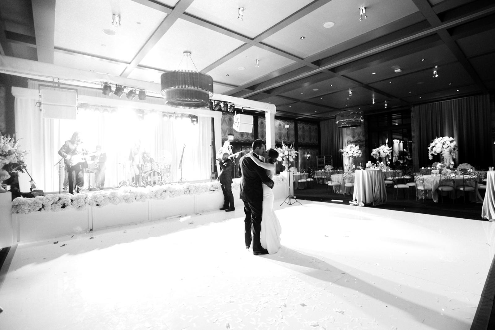 0120_Austin-Wedding-Hotel-Van-Zandt.jpg