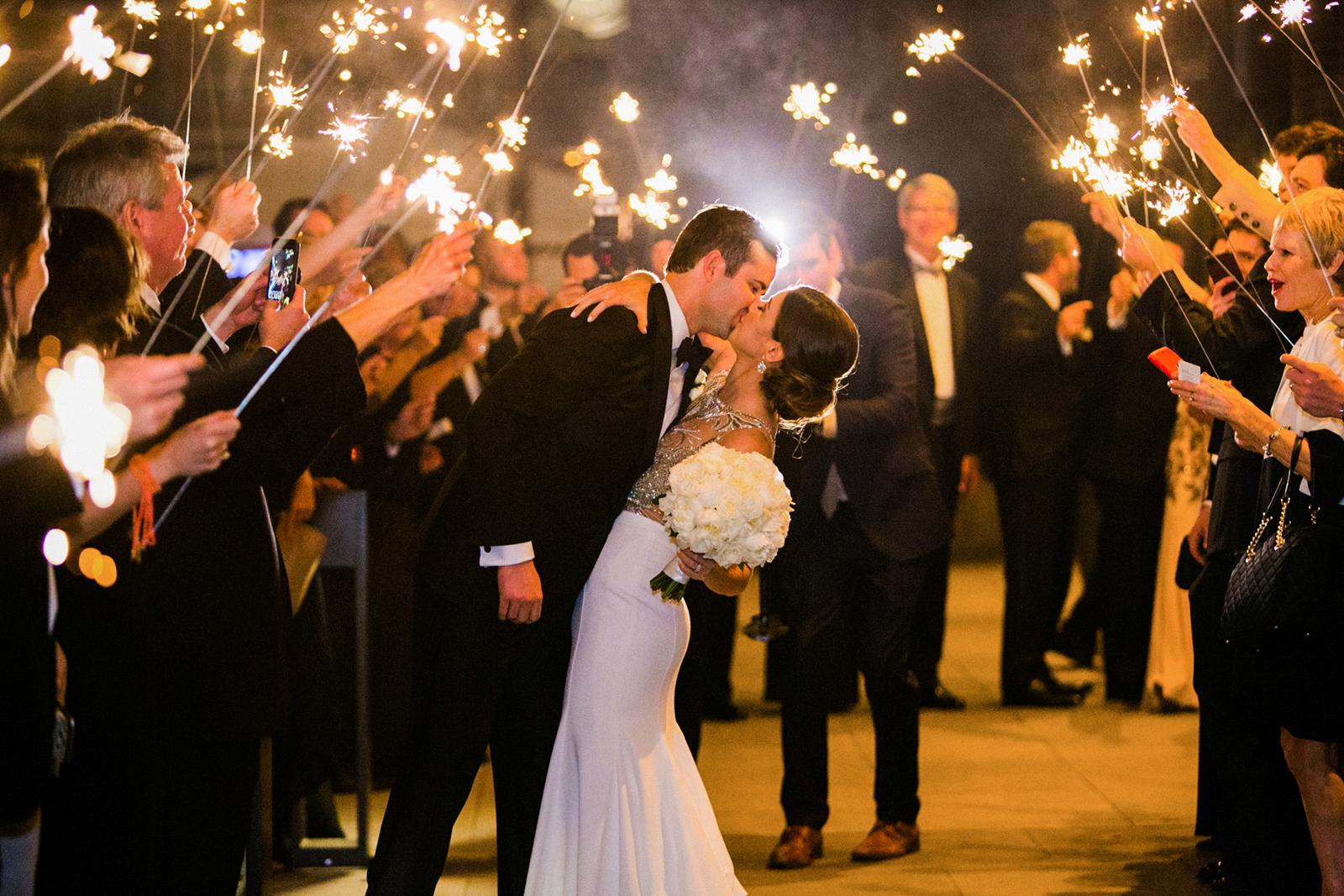 0121_Austin-Wedding-Hotel-Van-Zandt.jpg