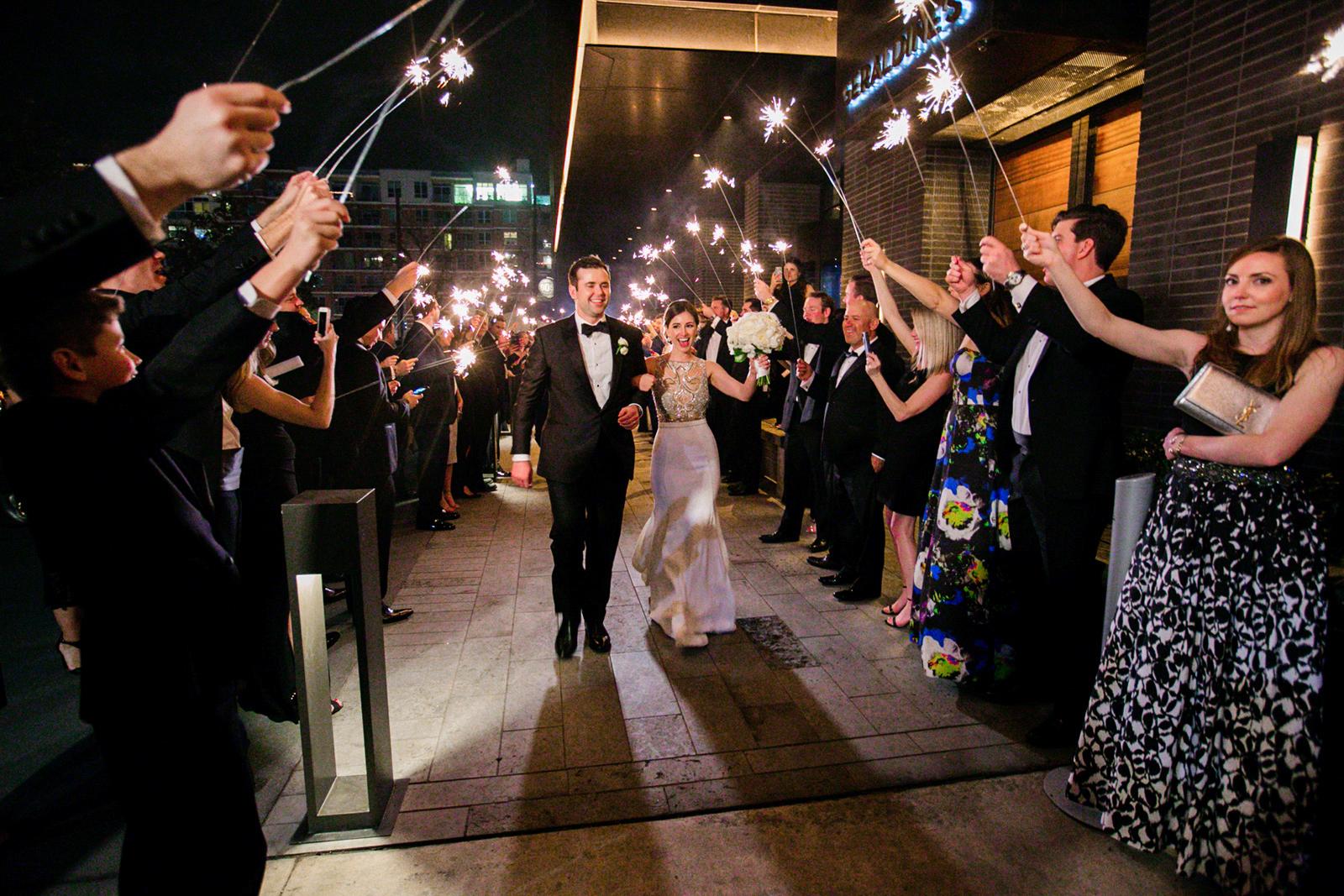 0122_Austin-Wedding-Hotel-Van-Zandt.jpg