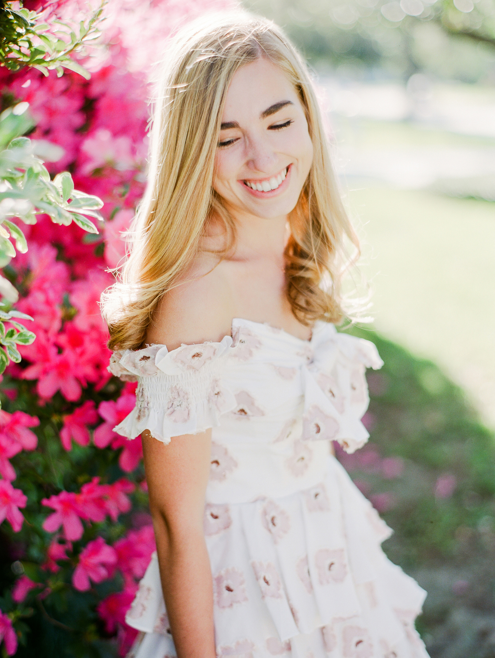 0111_Houston-Senior-Photographer-Episcopal-High-School.jpg