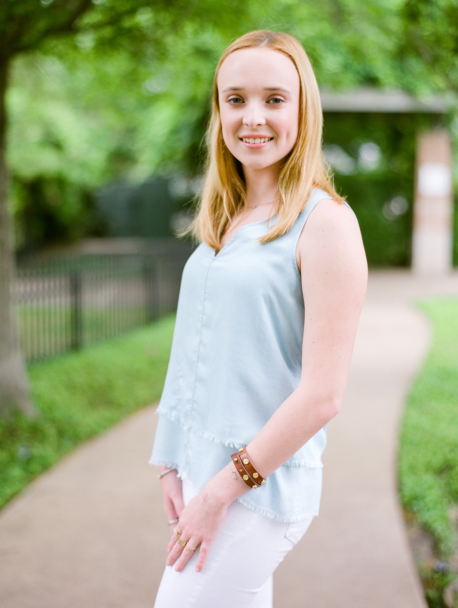 0115_Houston-Senior-Photographer-Episcopal-High-School.jpg