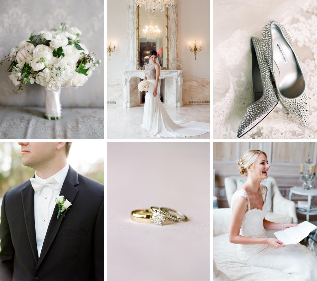 0001_Houston_Wedding_Photographer.jpg