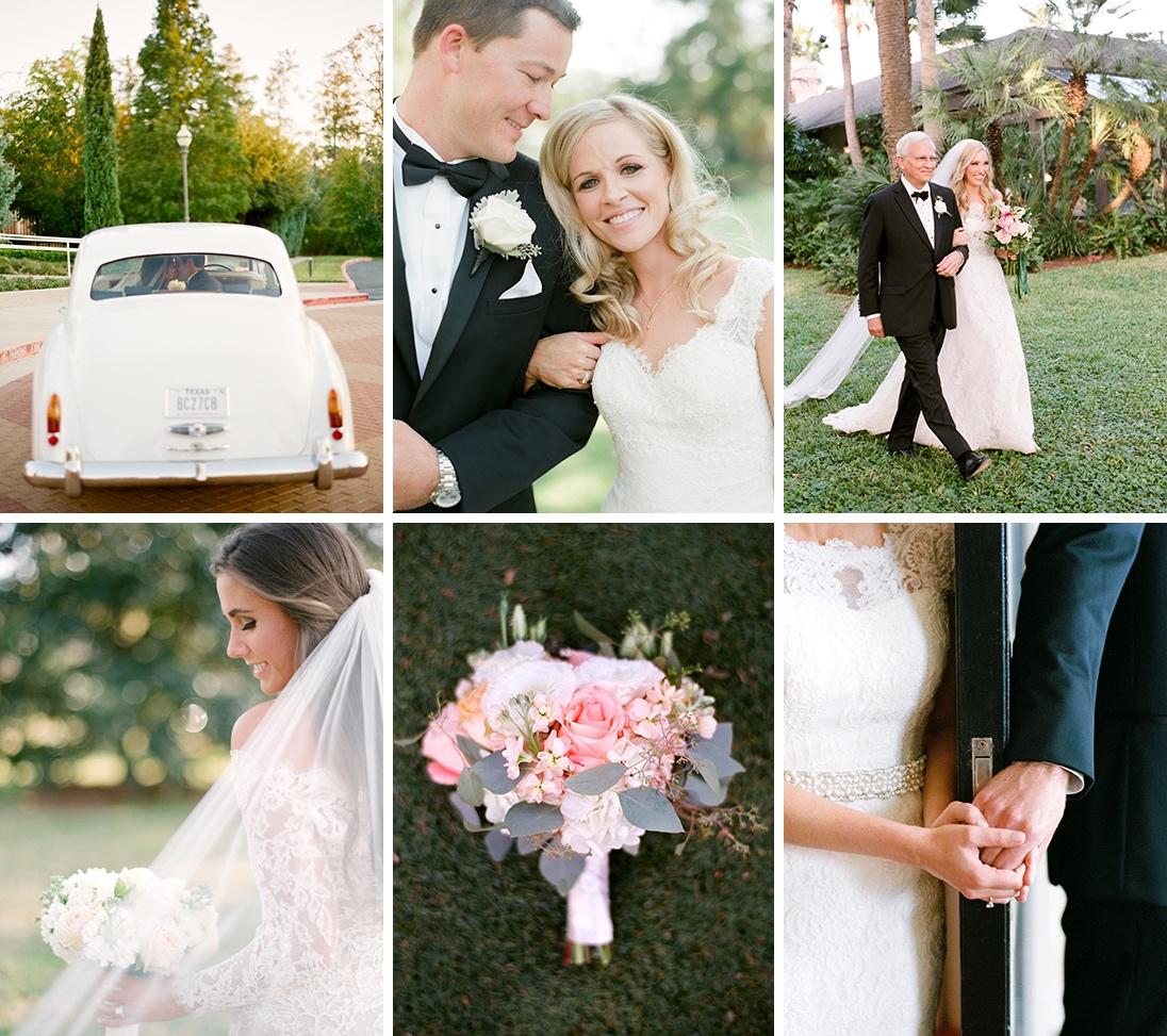 0002_Houston_Wedding_Photographer.jpg