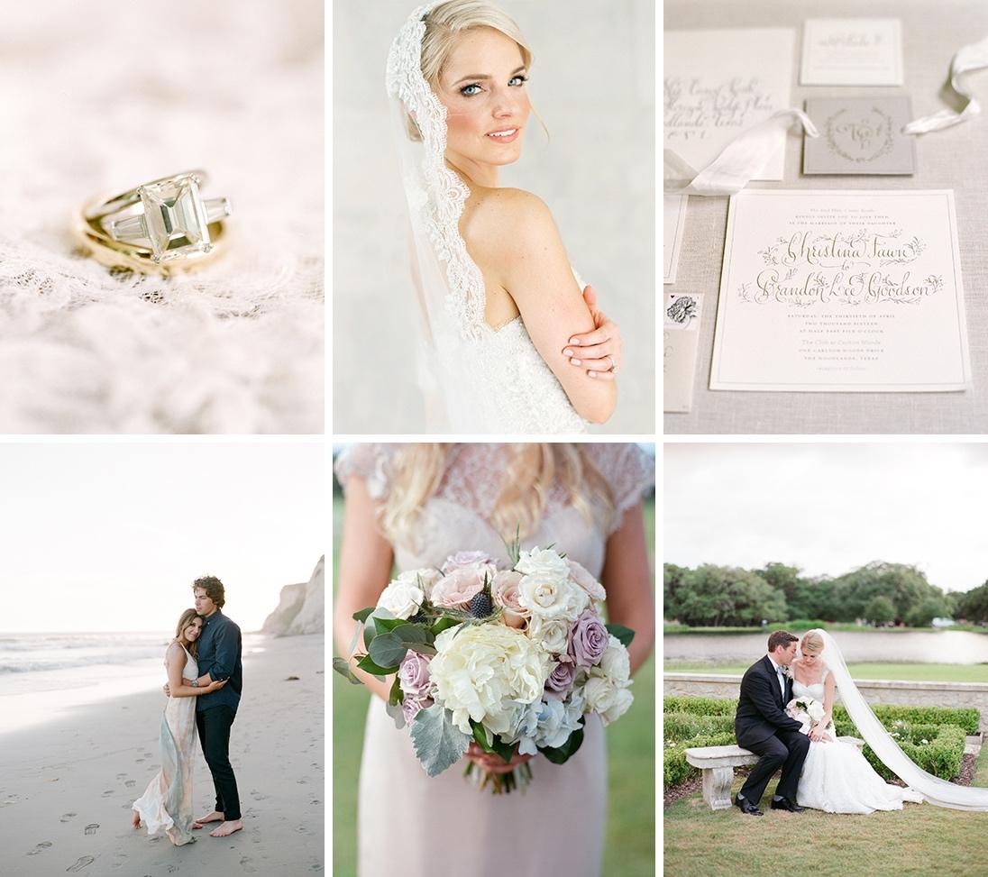 0003_Houston_Wedding_Photographer.jpg