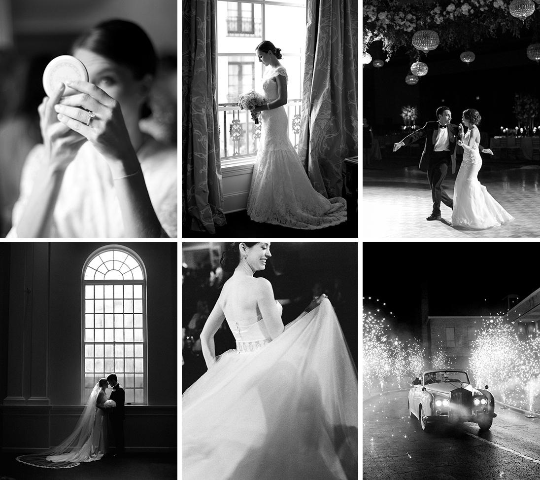 0004_Houston_Wedding_Photographer.jpg