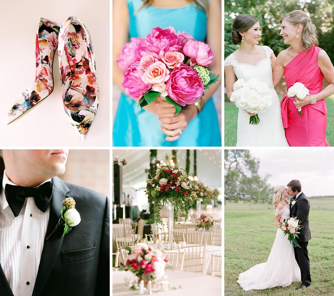 0005_Houston_Wedding_Photographer.jpg