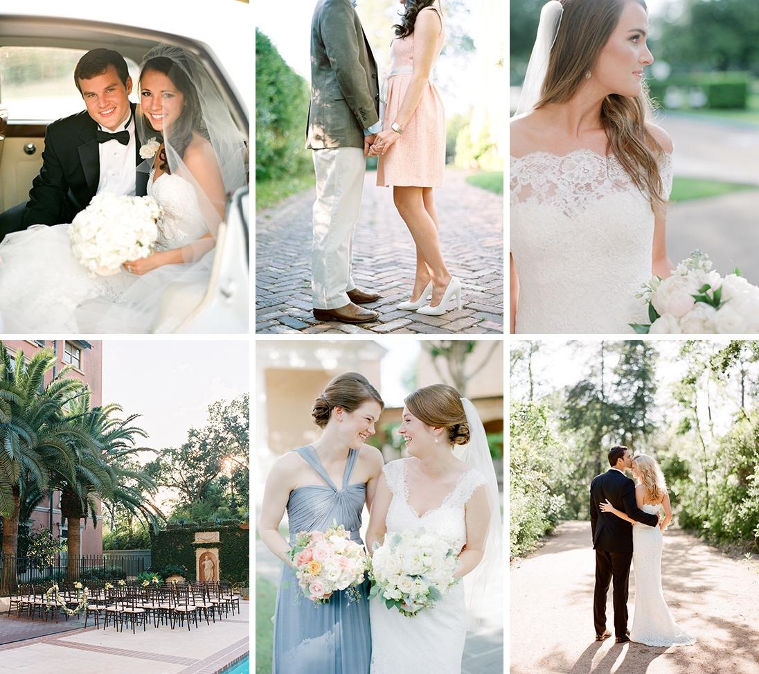 0006_Houston_Wedding_Photographer.jpg