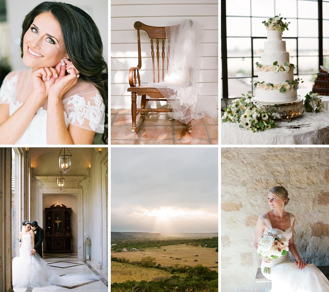 0007_Houston_Wedding_Photographer.jpg