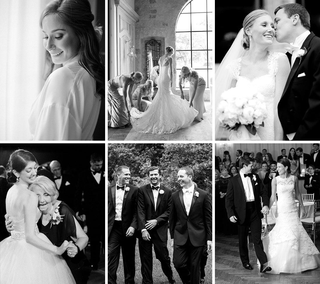 0008_Houston_Wedding_Photographer.jpg
