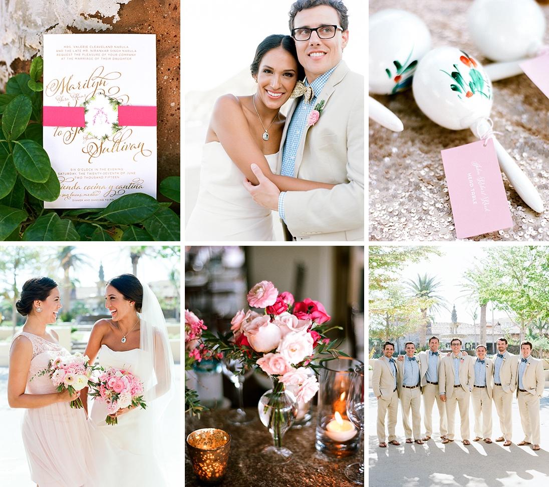0009_Houston_Wedding_Photographer.jpg