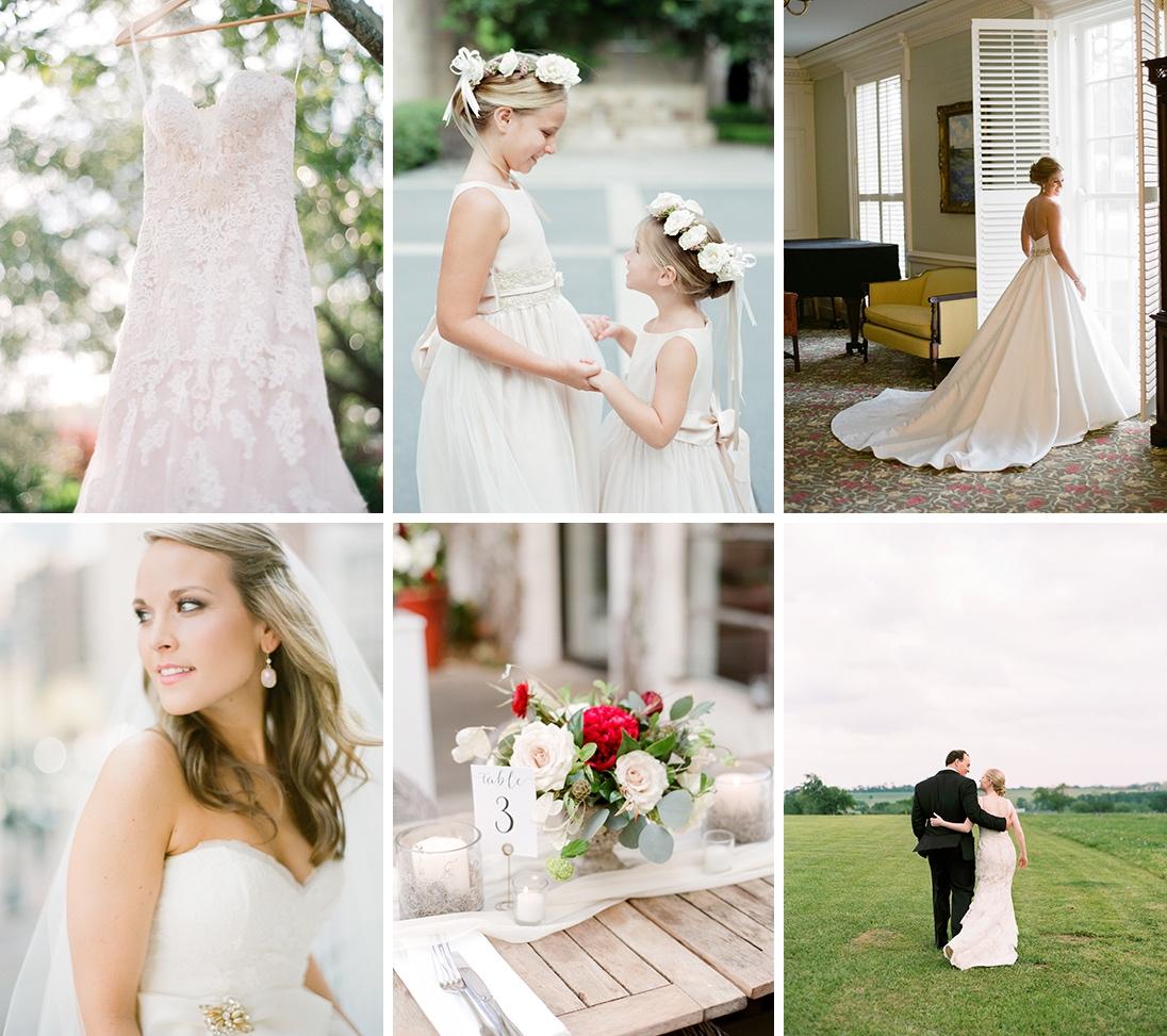 0010_Houston_Wedding_Photographer.jpg