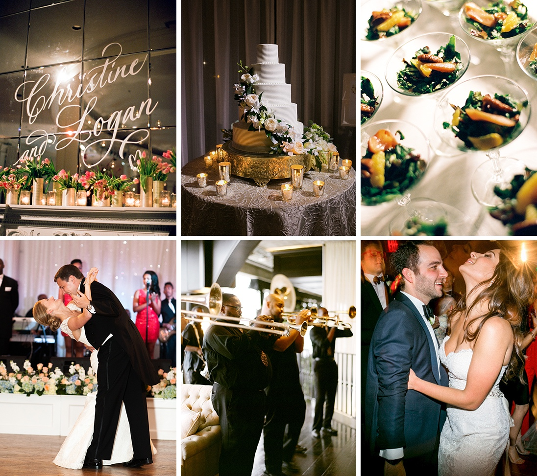 0011_Houston_Wedding_Photographer.jpg