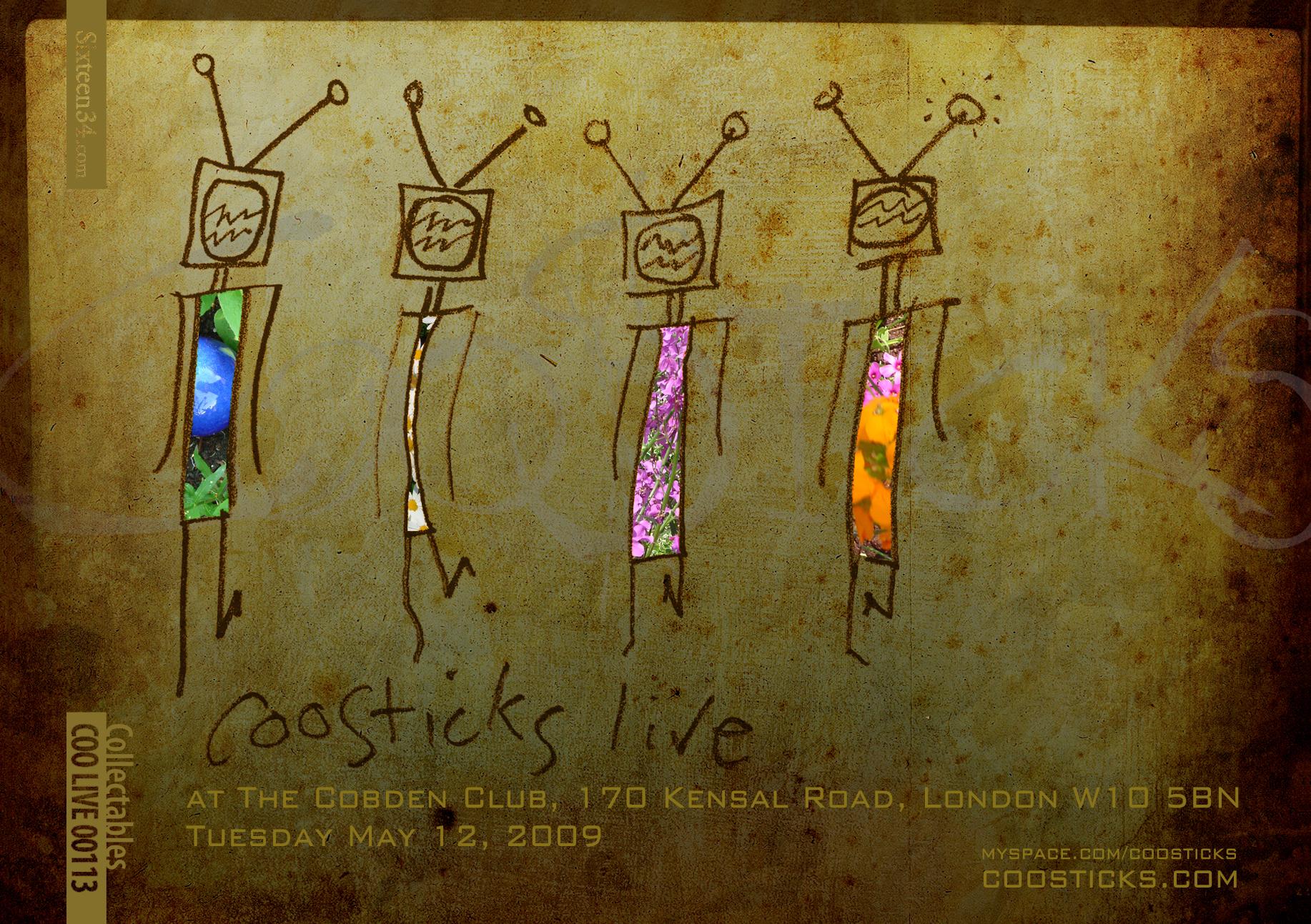 livenotice00113.jpg