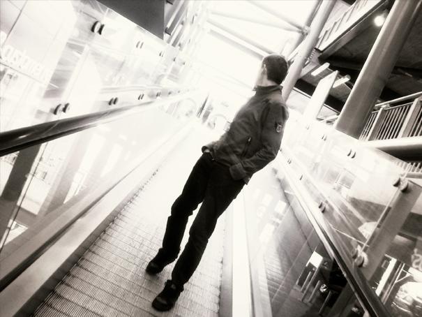 Coo 2012 02.jpg