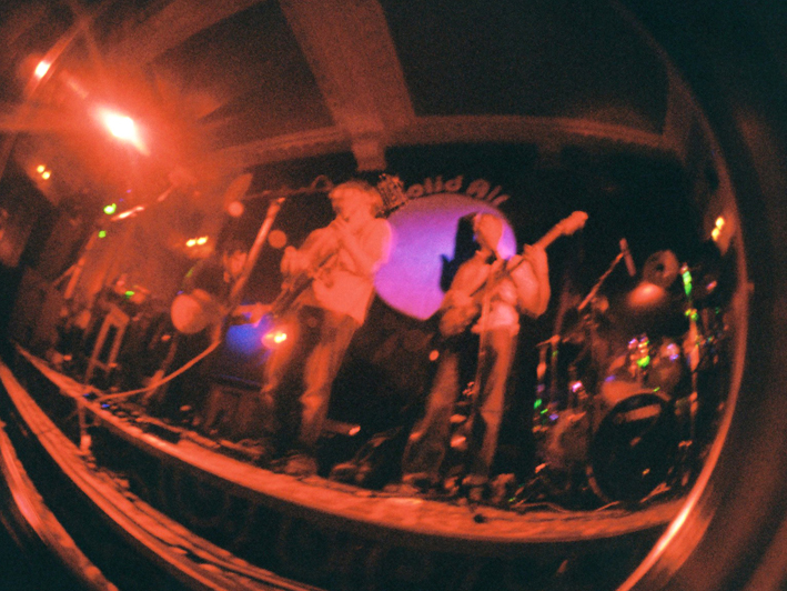 09 Coo Live 2009 02.jpg