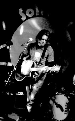 14 Coo Live 2009 08.jpg