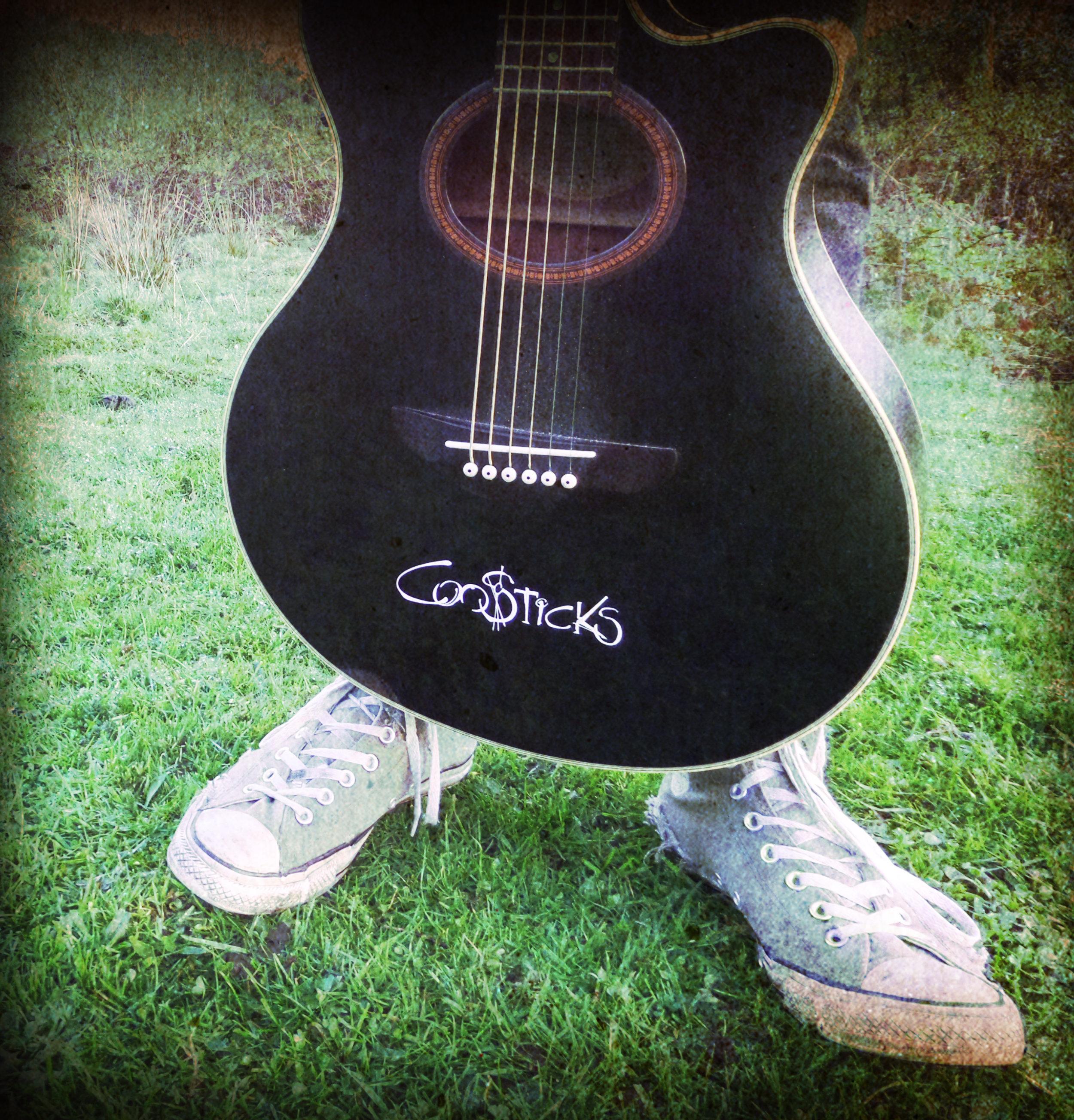 Guitar Feet 1.jpg