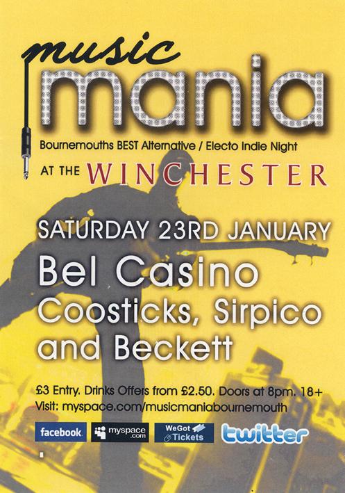 Music Mania Flyer.jpg