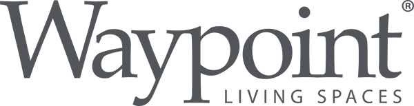 waypoint-logo.png