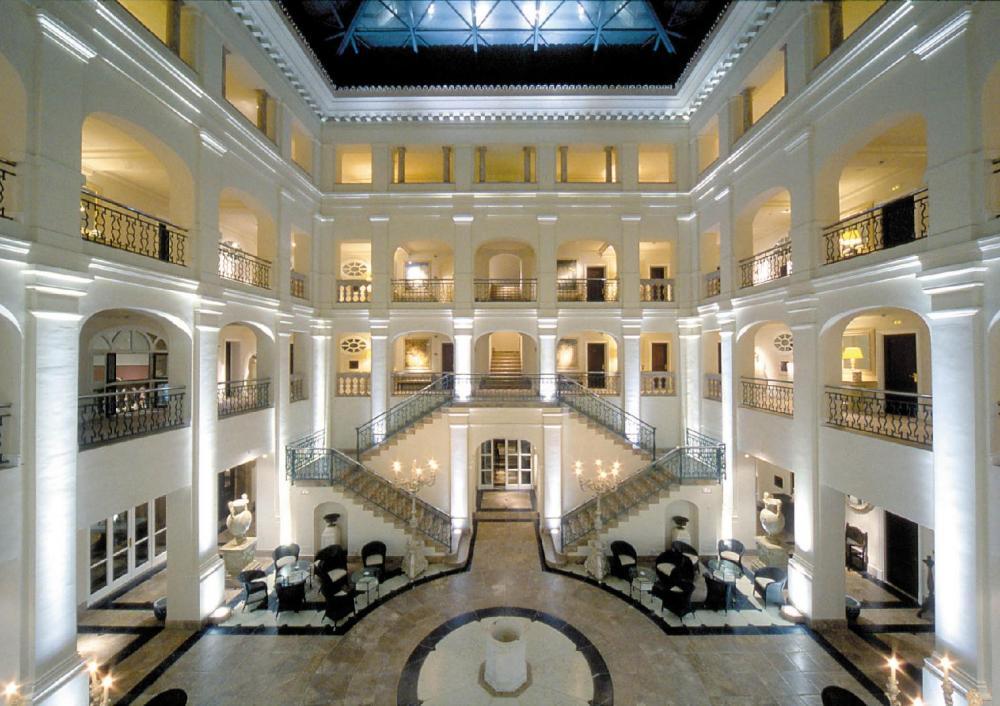 hotel-villa-padierna-palace-zonasnobles-3d524a8.jpg