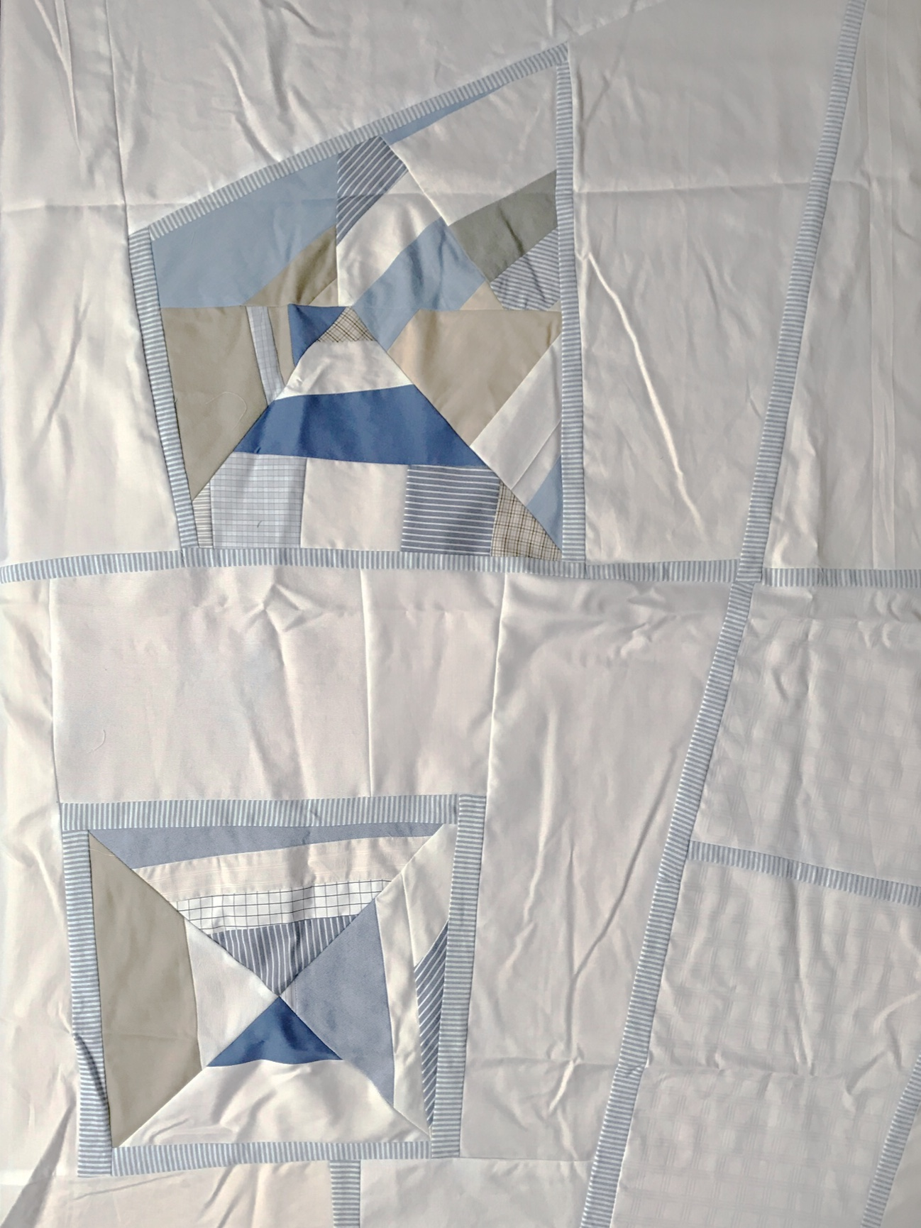 quilt-top-made-from-repurposed-shirts.jpg
