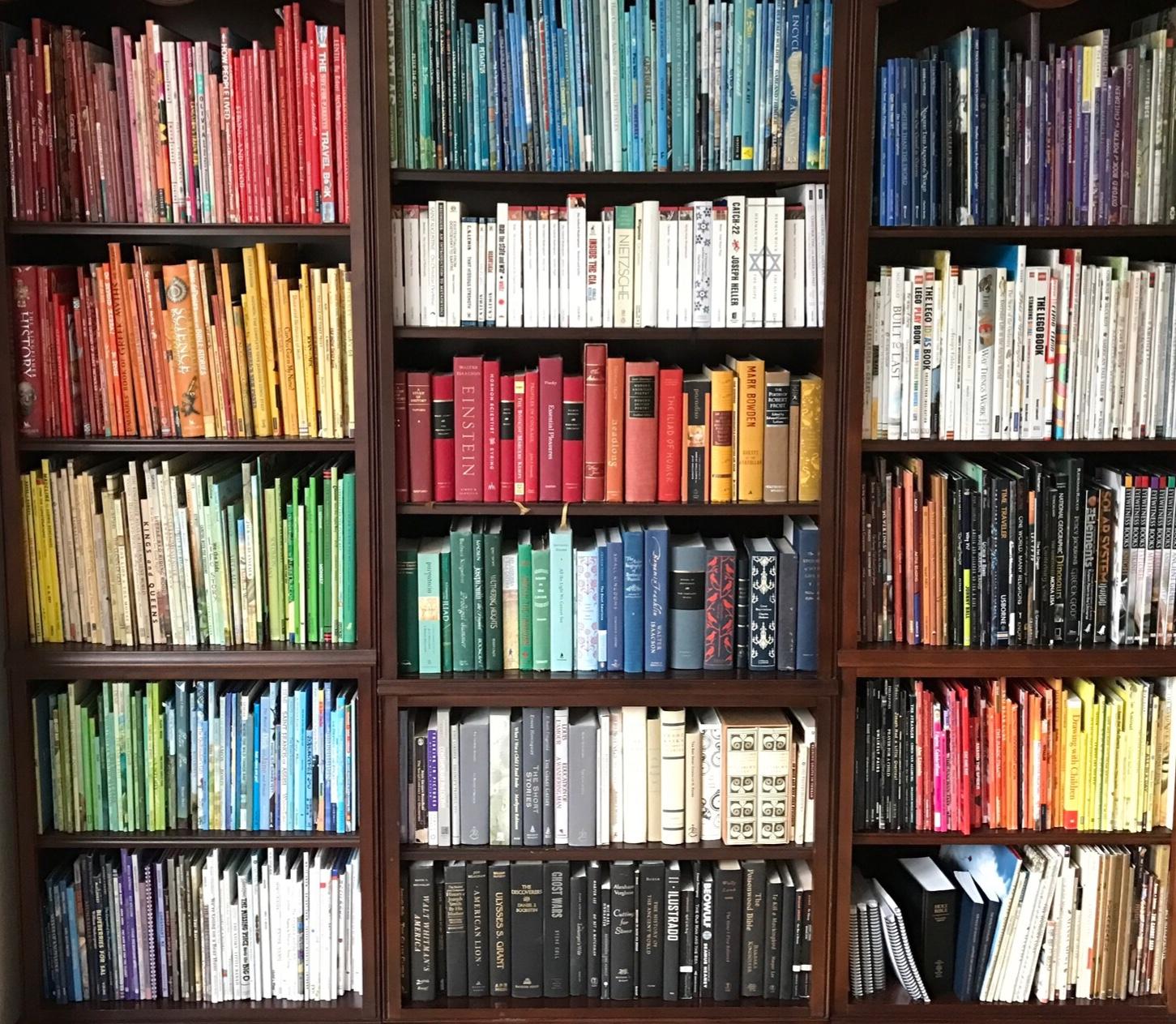 bookshelves-by-color.jpg