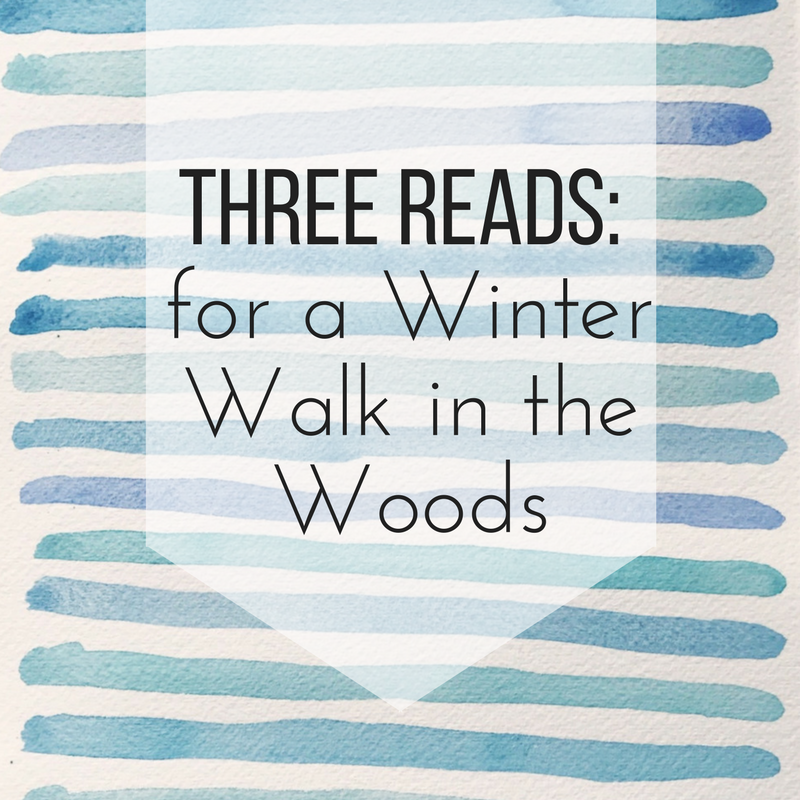 three-reads-for-a-winter-walk-in-the-woods.jpg