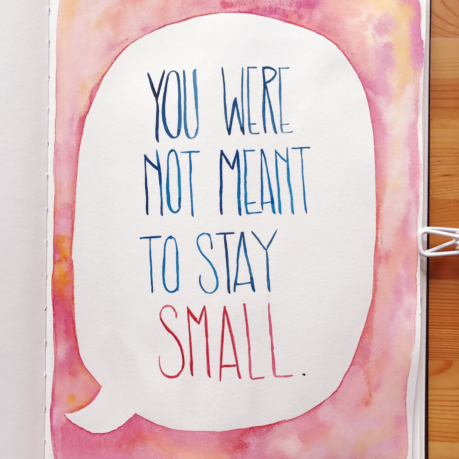 you-were-not-meant-to-stay-small.jpg