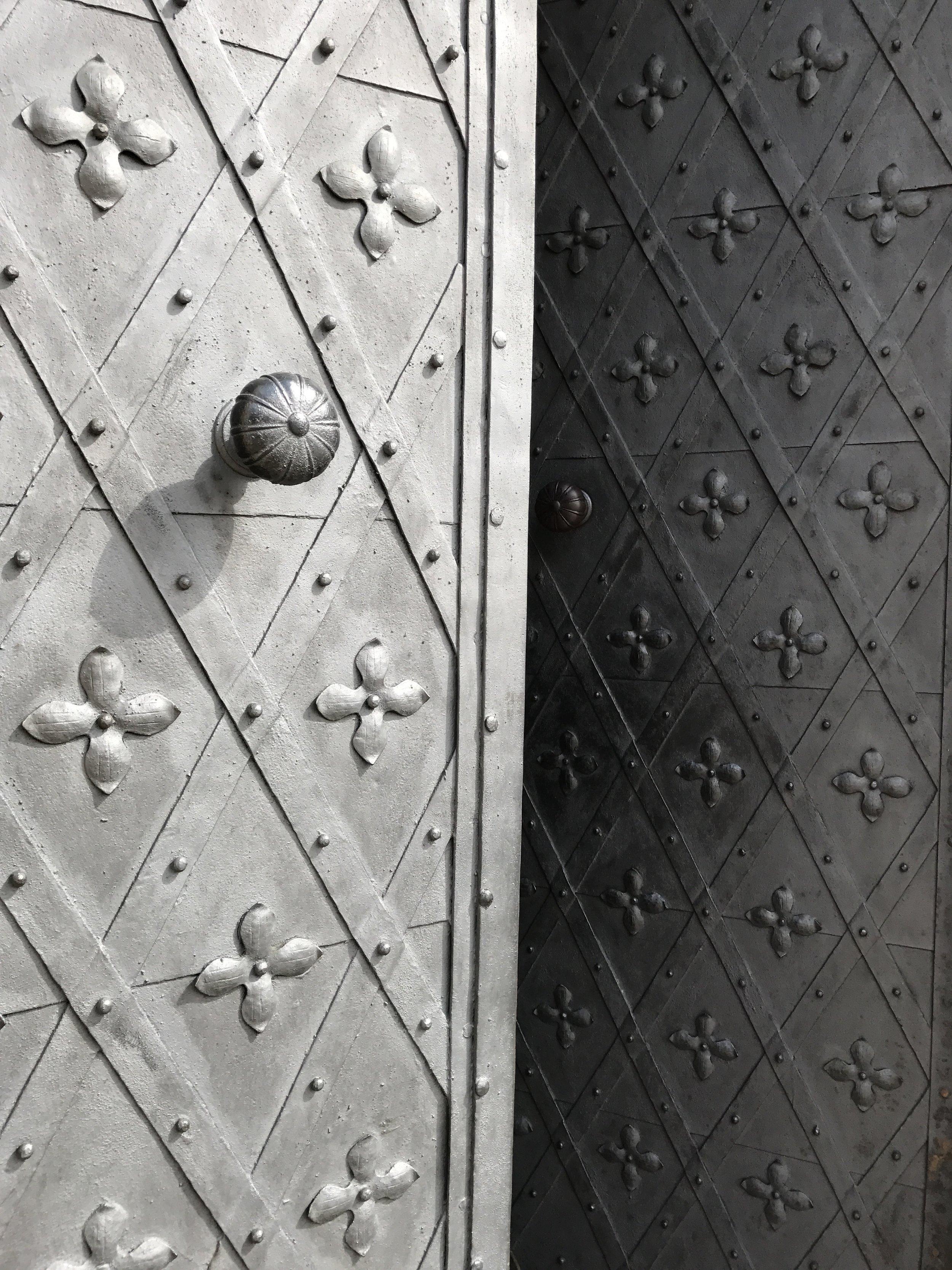 door-detail-warsaw.jpg