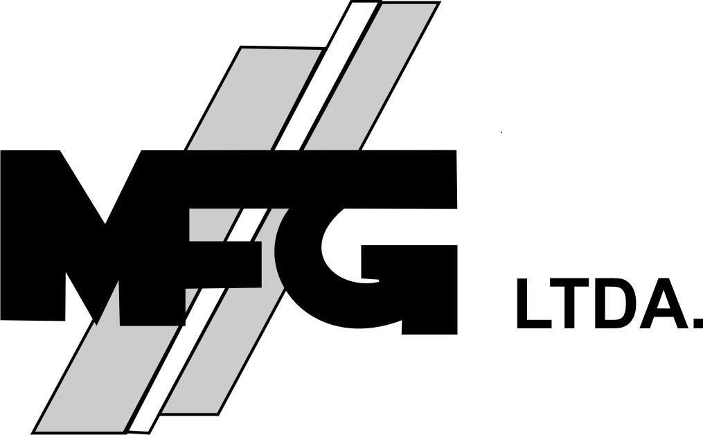 logo mfg.jpg