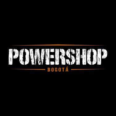 Powershop logo.jpg