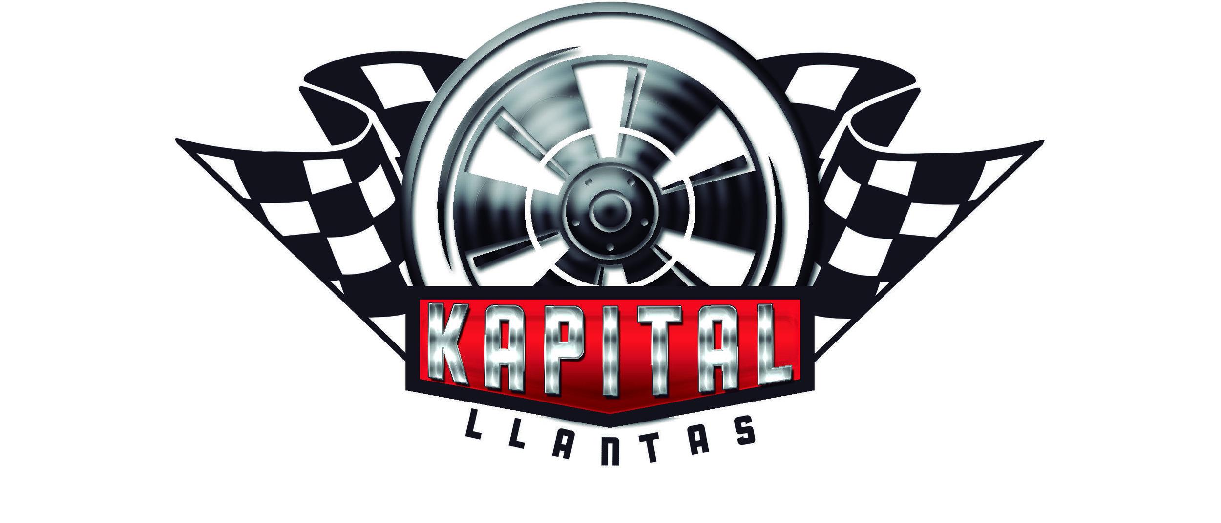 logo kapital llantas.jpg